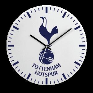 Klokke Tottenham