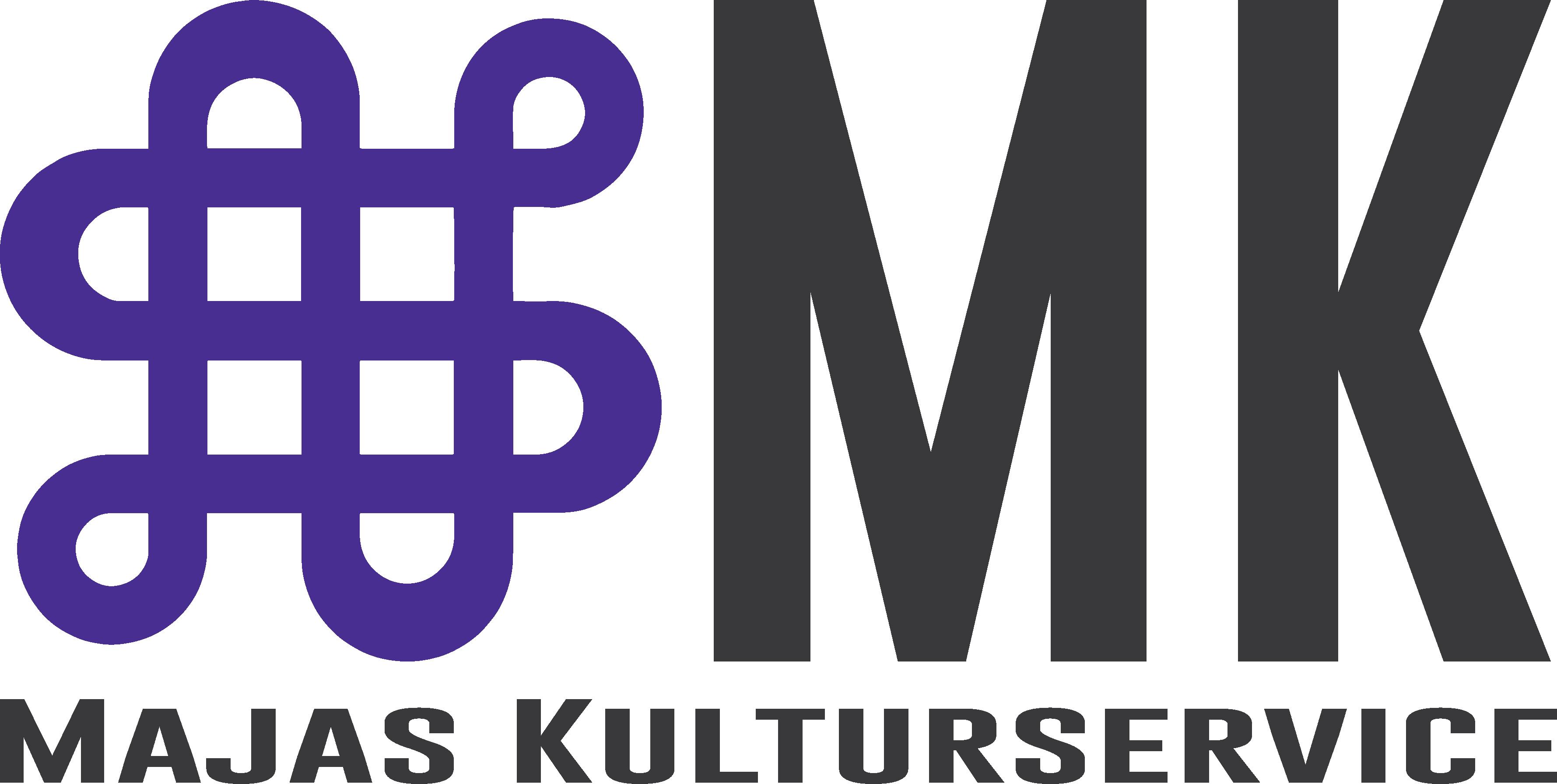 MAJAS KULTURSERVICE